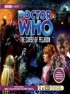 The Curse of Peladon (MP3)